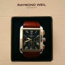 Raymond Weil Don Giovanni Cosi Grande 47 jewel luxury men'...