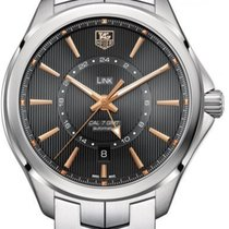 TAG Heuer Link Men's Watch WAT201C.BA0951