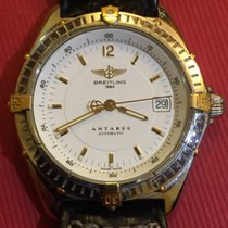 Breitling Antares 39 mm Automatic
