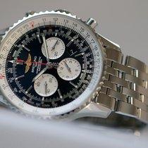 Breitling NAVITIMER 01 46 mm AB012721