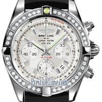 Breitling Chronomat 44 ab011053/g684-1pro3t