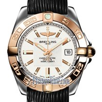 Breitling Galactic 32 c71356L2/g704-1lts