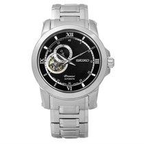 Seiko Premier Ssa321j1 Watch