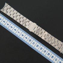 Heuer Carrera bracelet