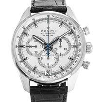 Zenith Watch El Primero 03.2040.400/04.C496