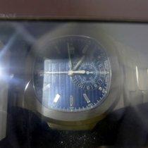 Patek Philippe 40th Anniversary Nautilus Sealed - 5976/1G-001