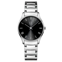 ck Calvin Klein Women's Classic Watch