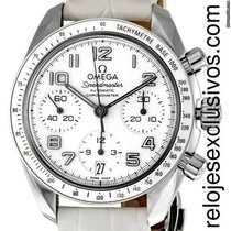Omega Speedmaster Ladies