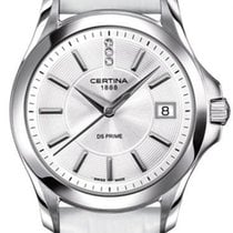 Certina DS Prime Damenuhr C004.210.16.036.00