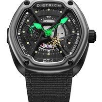 Dietrich OT-1