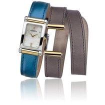 Michel Herbelin Antares Coffret Cuir Simples Bracelets...