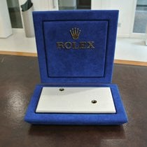 Rolex display espositore