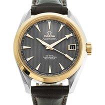 Omega Watch Aqua Terra 150m Gents 231.23.39.21.06.002