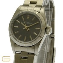 Rolex Lady Oyster Perpetual  Ref.67230
