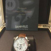 Eberhard & Co. Cronographe 120ème Anniversaire èdition...