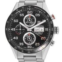 TAG Heuer Carrera Men's Watch CV2A1R.BA0799