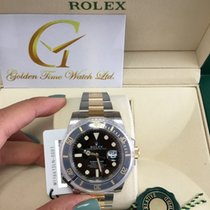 勞力士 (Rolex) Submariner Date 40mm