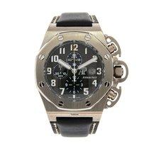 Audemars Piguet Royal Oak Offshore Chronograph Terminator T3...