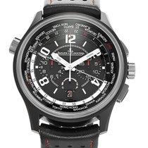 Jaeger-LeCoultre Watch AMVOX5 193A470