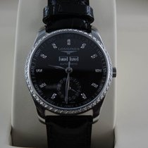 Longines MASTER COLLECTION L25030573