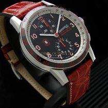 Eberhard & Co. Tazio Nuvolari Grand Prix Limited Edition...