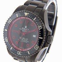 Rolex Deep Sea  116660