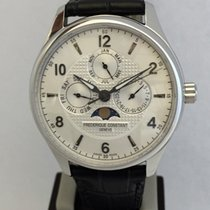 Frederique Constant Runabout Moonphase Limited Edition New...