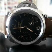 Panerai LUMINOR MARINA 1950 3 DAYS POWER RESERVE