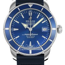 Breitling Superocean Heritage 42 a1732116/c832-3or