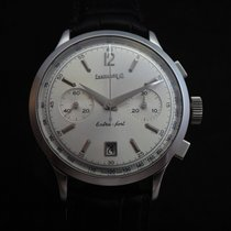 Eberhard & Co. Extra-Fort Automatic Chronograph
