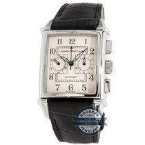 芝柏 (Girard Perregaux) 1945 Chronograph 25990.0.11.8186