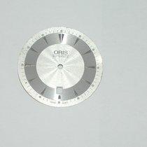 Oris Zifferblatt Herren Uhr 34mm 4