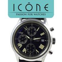Breitling Grand Premier Chronograph