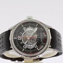 Jaeger-LeCoultre Amvox2 DBS Aston Martin Limited Edition