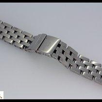 Breitling Wings bracelet steel 19mm