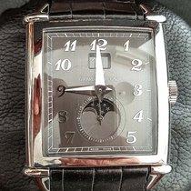 芝柏 (Girard Perregaux) Vintage 1945 25882-11-221-BB6B