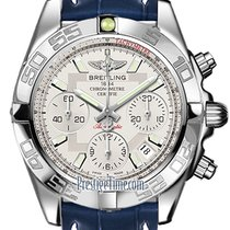 Breitling Chronomat 41 ab014012/g711/719p