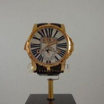 Roger Dubuis Excalibur Minute Repeater Flying Tourbillon...