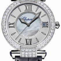 Chopard Imperiale Automatic 36mm Ladies Watch