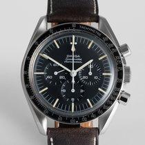 """Omega Speedmaster 1968 Vintage """"Calibre 321"""""""