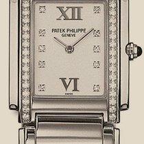 Patek Philippe Twenty 4 4910/10