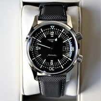 Longines OR.LONGINES LEGEND DIVER ED.SP.