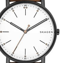 Skagen SKW6352 Herrenuhr 40mm 5ATM