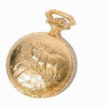 レイモンドウィル (Raymond Weil) Women's Pocket Watch