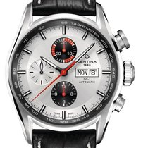 Certina DS 1 Chronograph Day-Date