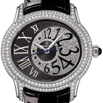 Audemars Piguet Ladies Millenary Automatic 77302bc.zz.d001cr.01