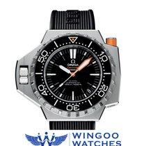 Omega - Seamaster Ploprof 1200 M Ref. 224.32.55.21.01.001