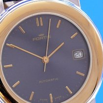 Fortis Automatic