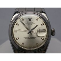 Rolex Vintage Oyster Perpetual Date 1,966