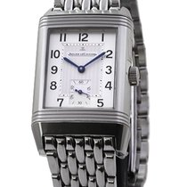 Jaeger-LeCoultre Reverso Grande Taille · Q2708110